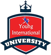 Young International University